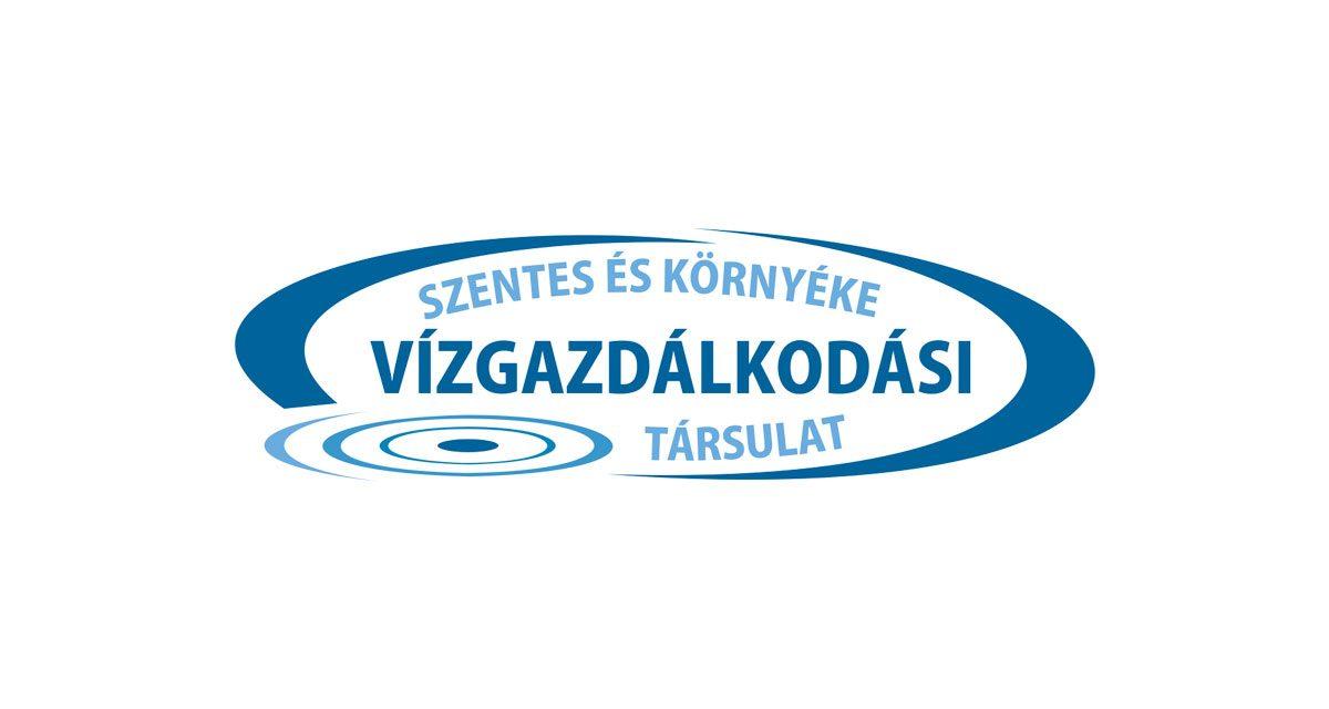 Megjelent a 2009. évi CXLIV. törvény